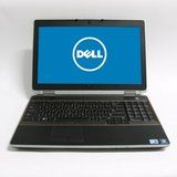 Laptop Dell Latitude E6520, Intel Core i5